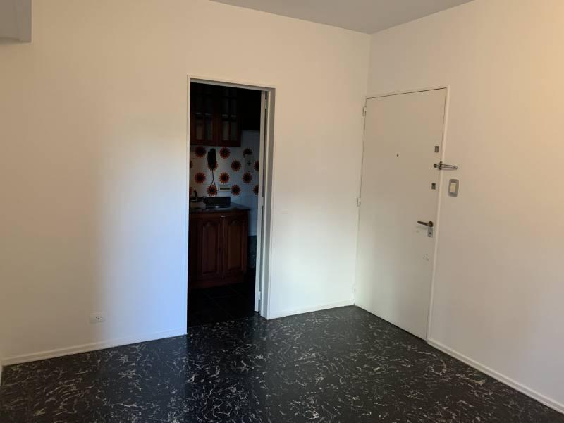 Foto Departamento en Venta en  Almagro ,  Capital Federal  Av. Independencia al 4000