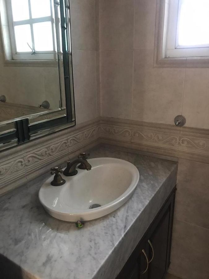 Foto Casa en condominio en Venta en  Metepec Centro,  Metepec  Casa en Venta en Real de Arcos