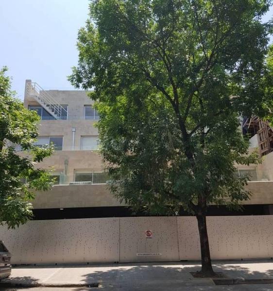 Foto Departamento en Venta en  Palermo Hollywood,  Palermo  Cabrera al 5600