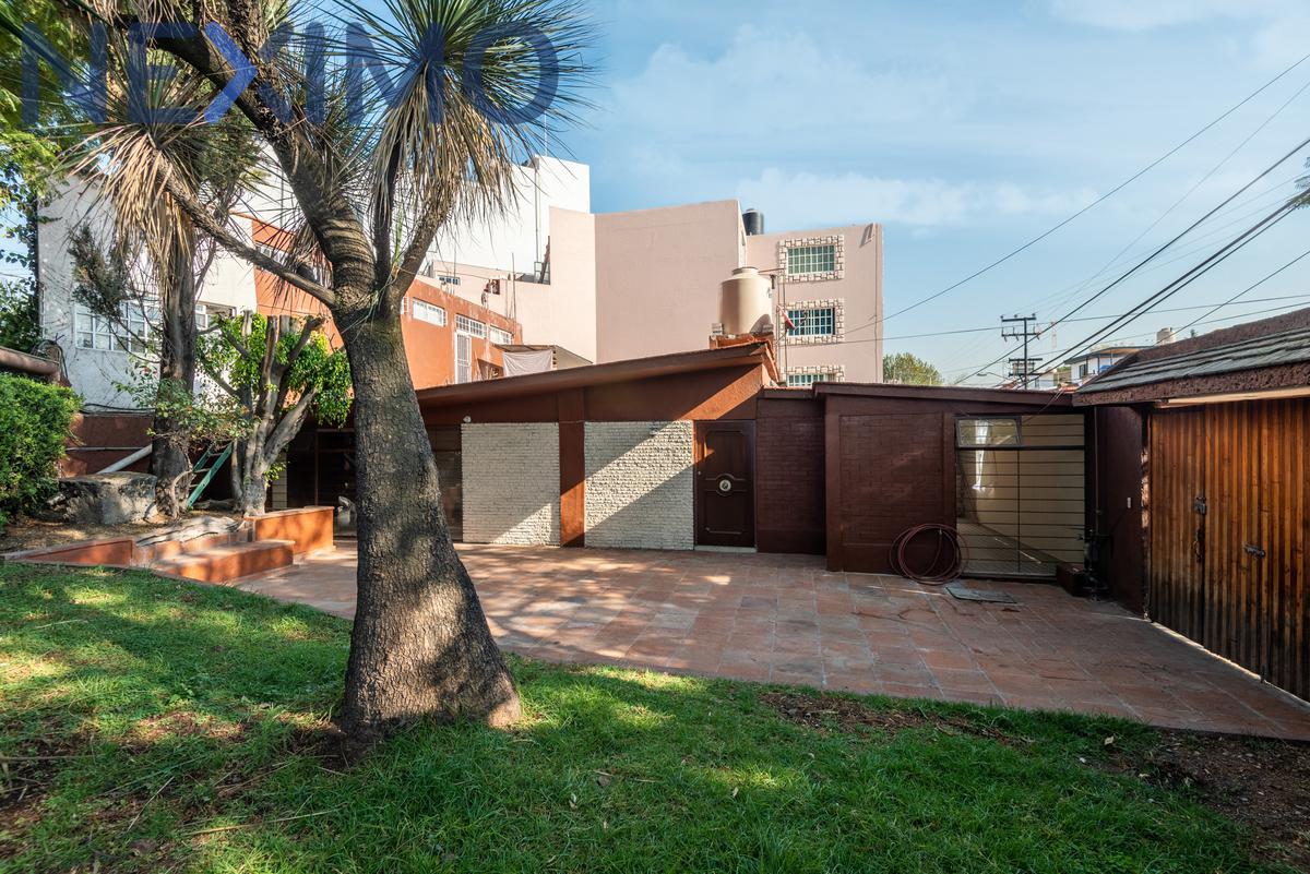 Foto Casa en Renta en  Tlalnepantla de Baz ,  Edo. de México  Tlalnepantla de Baz