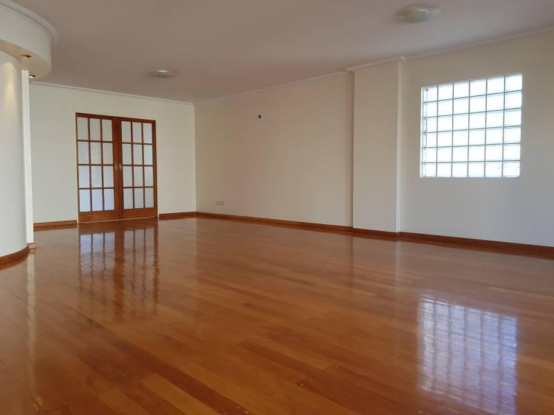 Foto Departamento en Venta en  Centro,  Rosario  Pte. Roca al 100