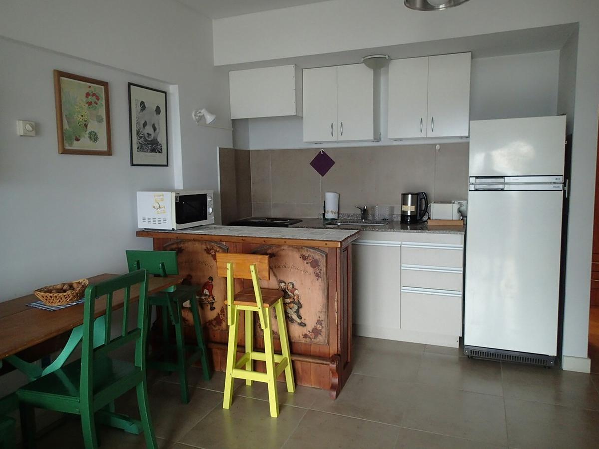 Foto Departamento en Venta en  Centro,  San Carlos De Bariloche  Tiscornia y Villegas