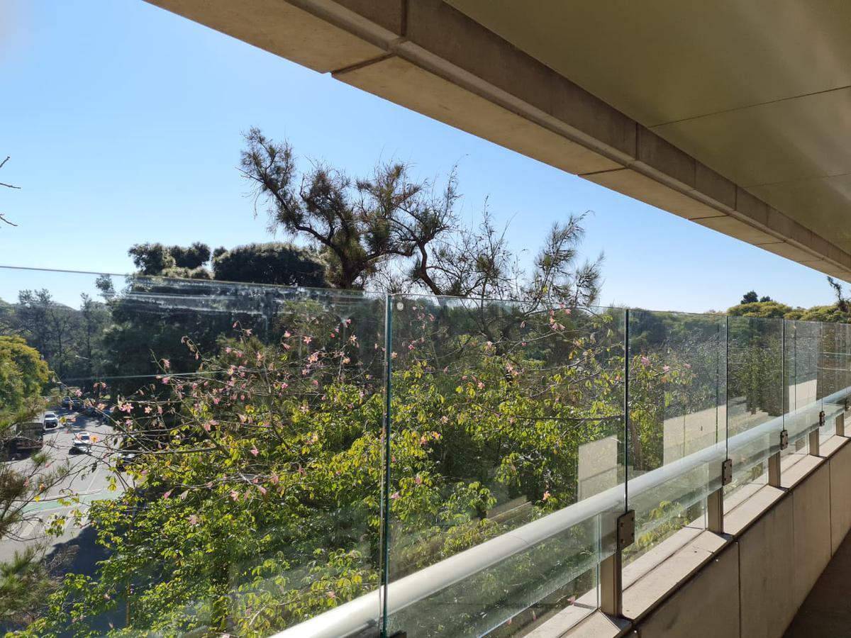 Foto Departamento en Alquiler en  Palermo Chico,  Palermo  Gelly  al 3600