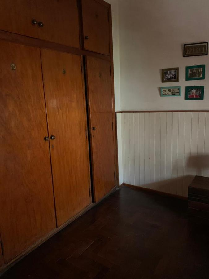Foto Departamento en Venta en  Adrogue,  Almirante Brown  Frias 1713 PB