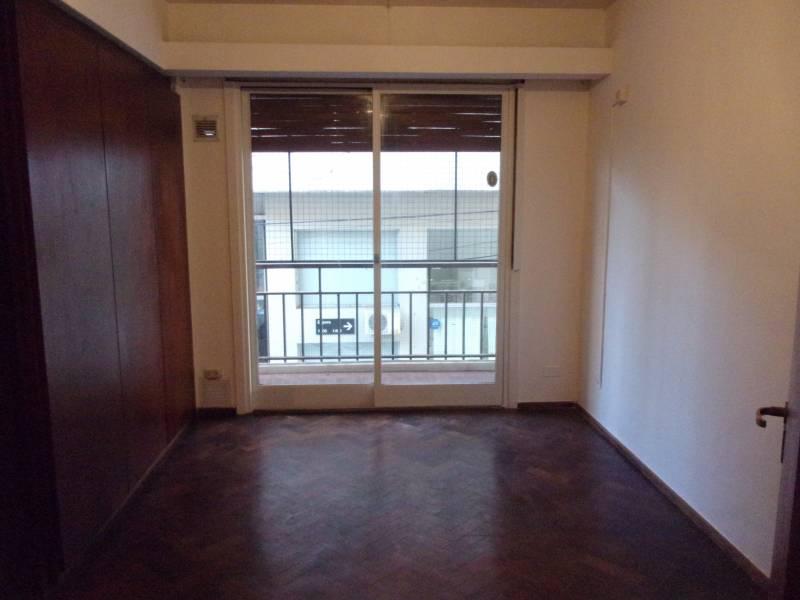 Foto Departamento en Venta en  Centro,  Rosario  9 de Julio al 1600