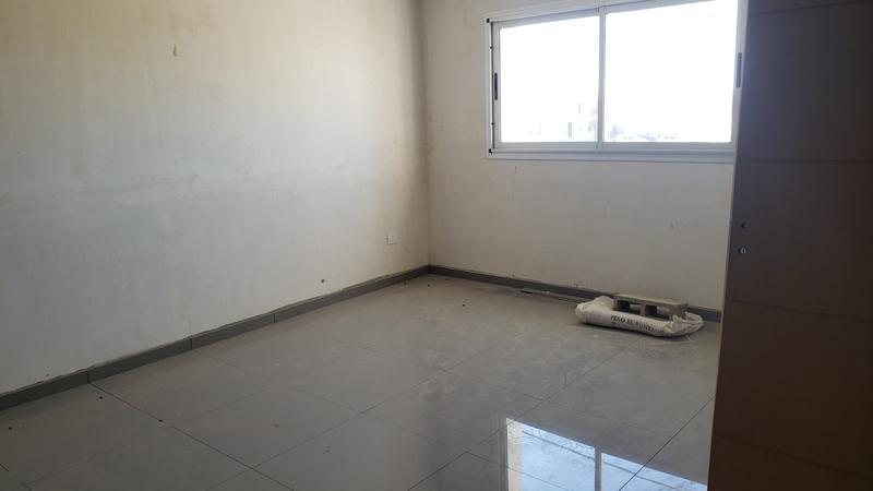 Foto Casa en Venta en  San Ignacio Village,  Cordoba Capital   Duplex- San Ignacio Village, a estrenar. Imperdible!