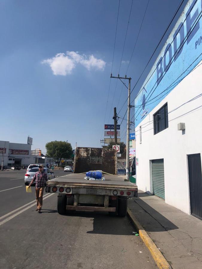 Foto Oficina en Renta en  Toluca ,  Edo. de México  Oficina en renta en Pino Suárez, cerca de Tollocan y las Torres, Toluca, Estado de México