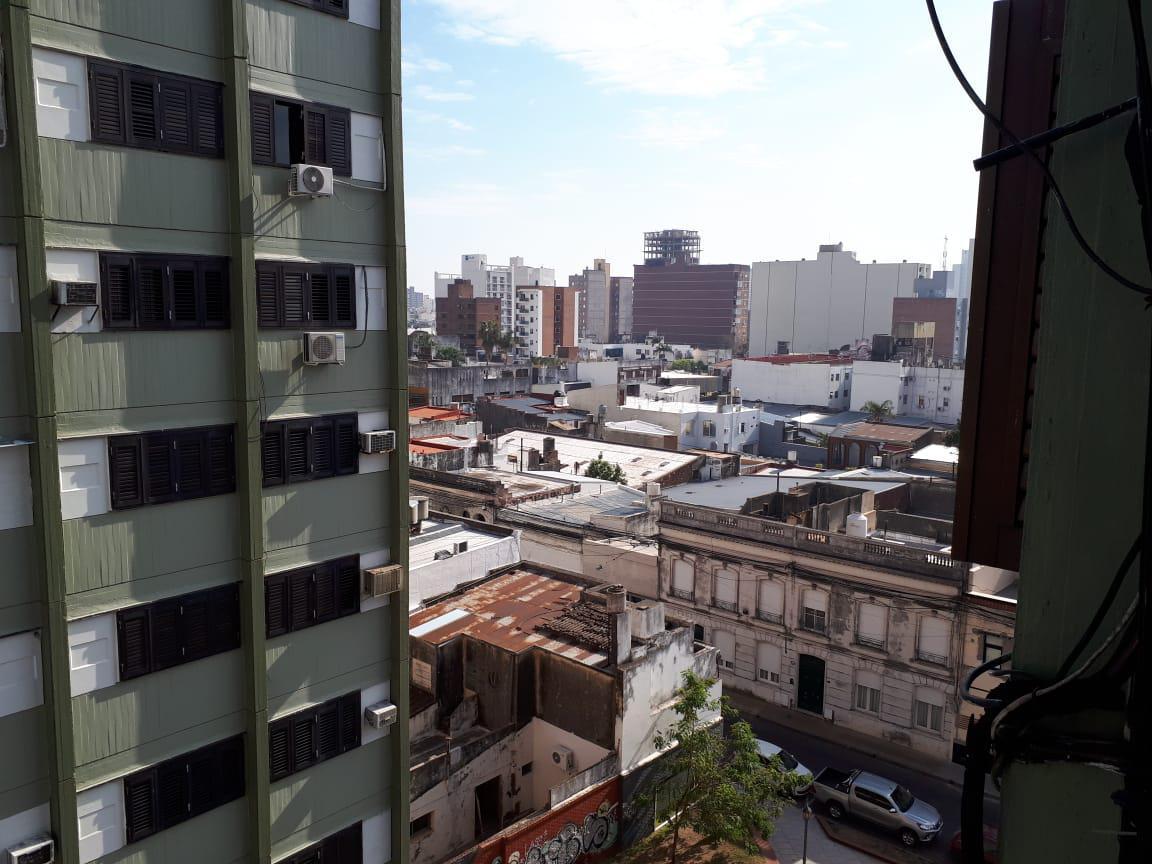 Foto Departamento en Venta en  Centro,  Santa Fe  San Martín 1773