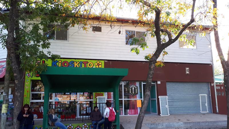 Foto Departamento en Alquiler en  Dique Lujan,  Tigre  12 de octubre y Roca