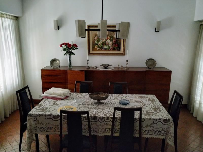 Foto Casa en Venta en  Jose Marmol,  Almirante Brown  Erezcano al 1100