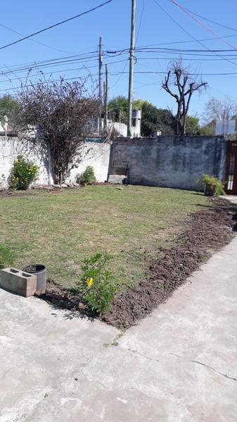 Foto Casa en Venta en  Matheu,  Escobar  Colon al 300