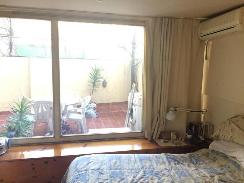 Foto Departamento en Venta en  Retiro,  Centro  ALVEAR, MARCELO T. DE 600