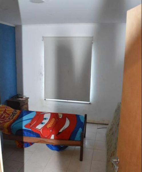 Foto Casa en Venta en  General Belgrano,  General Belgrano  Calle 50 e 153 y 155 al 200