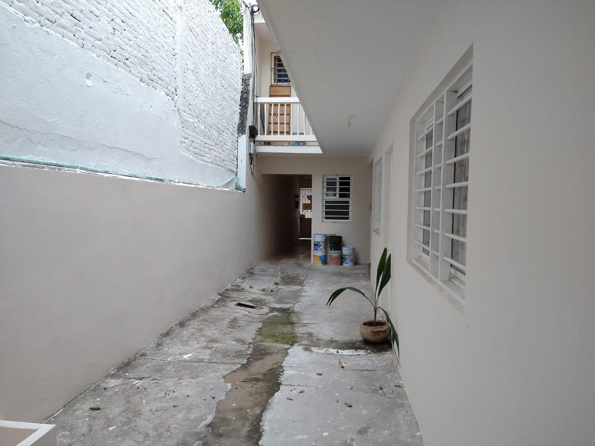 Foto Departamento en Renta en  Reforma,  Veracruz  Fracc. Reforma, Veracruz. Cerca de las Plazas Comerciales. (B)