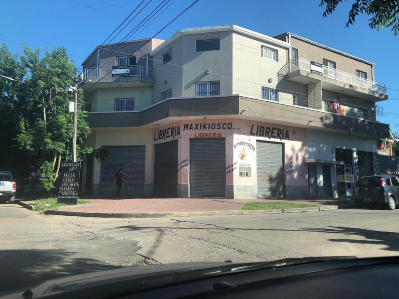 """Foto Departamento en Alquiler en  Ezeiza ,  G.B.A. Zona Sur  Estero Bellaco 387 """"1"""""""