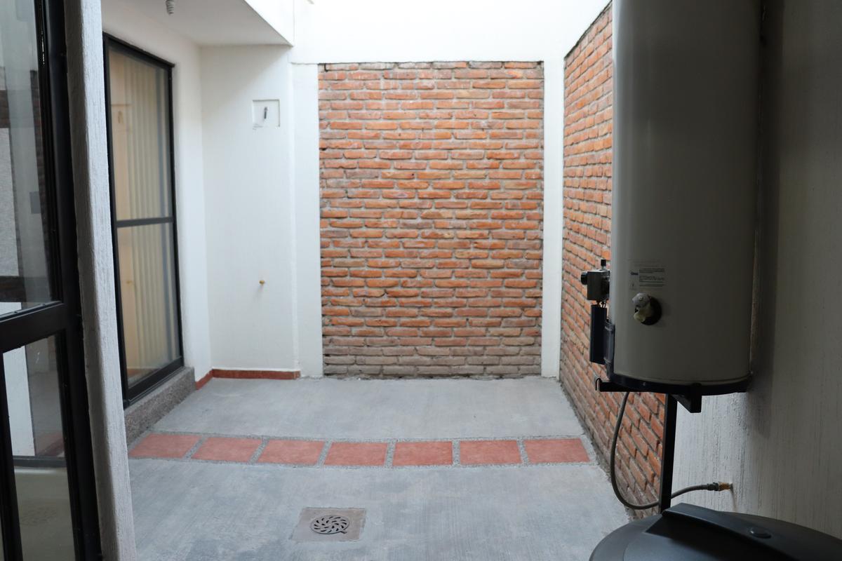 Foto Casa en Renta en  San Luis Potosí ,  San luis Potosí  Circuito los conventos