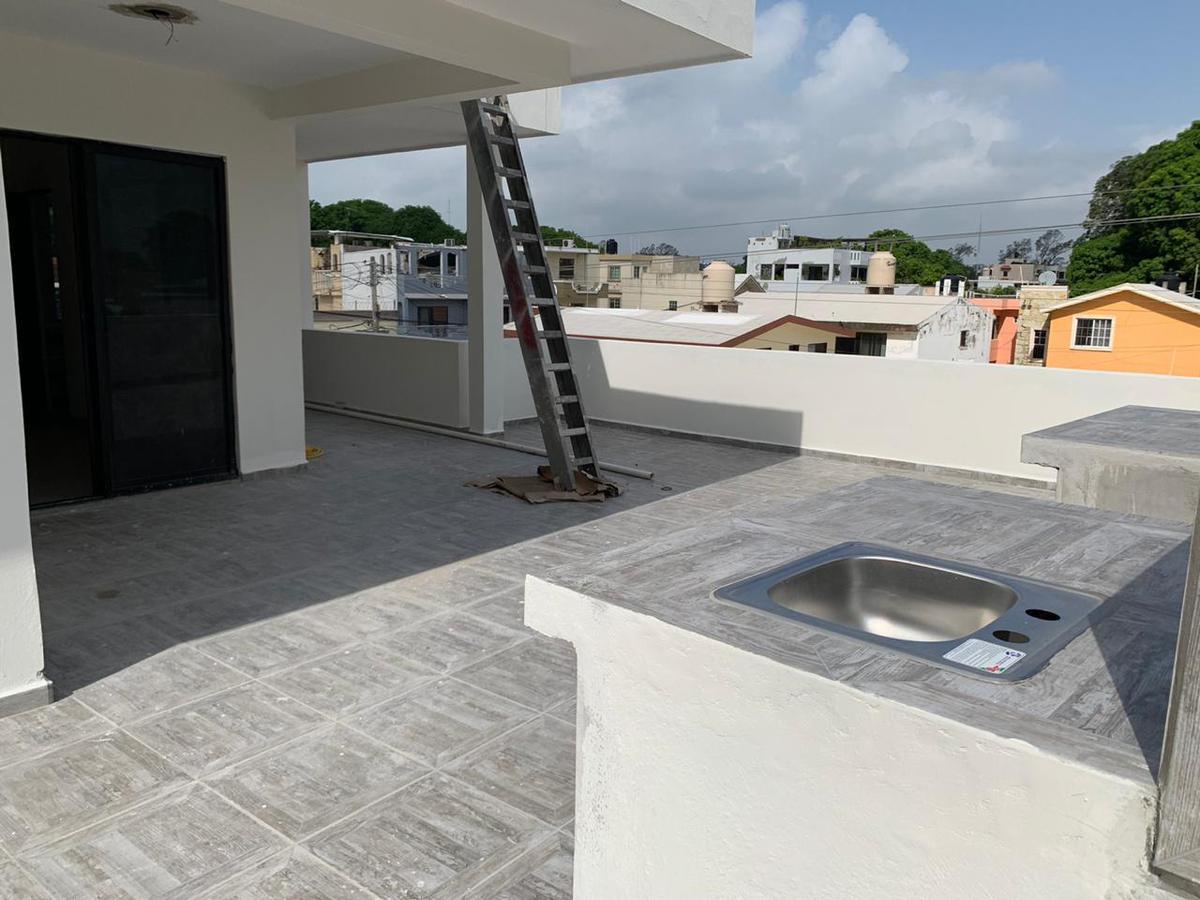 Foto Casa en Venta en  Ciudad Madero ,  Tamaulipas  CASA EN VENTA CD. MADERO, COL LAZARO CARDENAS