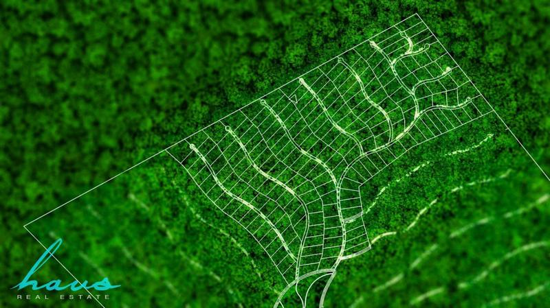 Foto Terreno en Venta en  Tulum,  Tulum  KUYABEH Lote Tulum desde 4,700m2