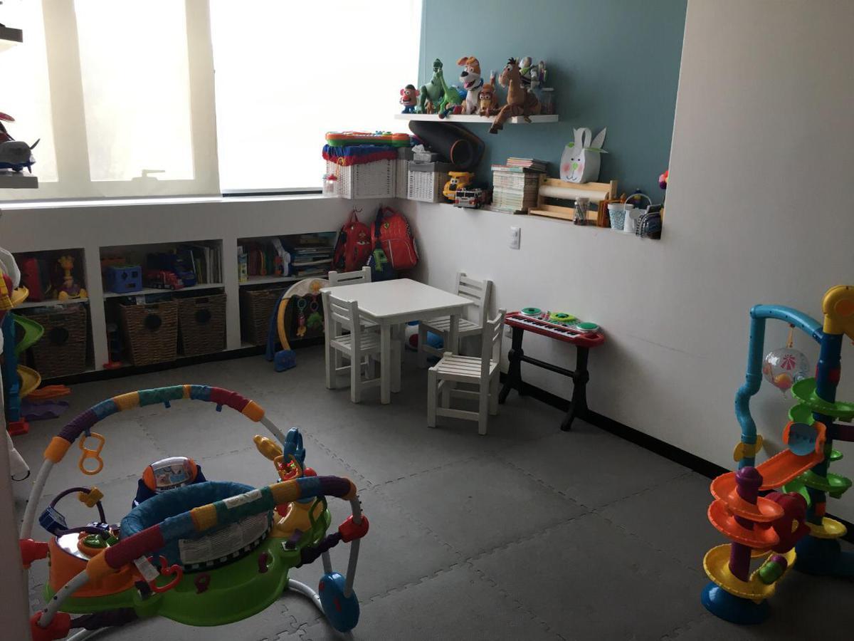 Foto Departamento en Venta   Renta en  Santa Fe Cuajimalpa,  Cuajimalpa de Morelos  VENTA/RENTA DE DEPARTAMENTO EN SANTA FE CUAJIMALPA CDMX