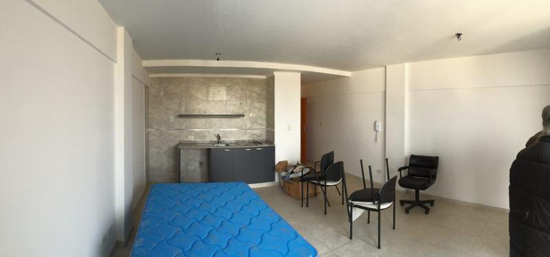 Foto Departamento en Venta | Alquiler en  Monte Grande,  Esteban Echeverria  santamarina al 300