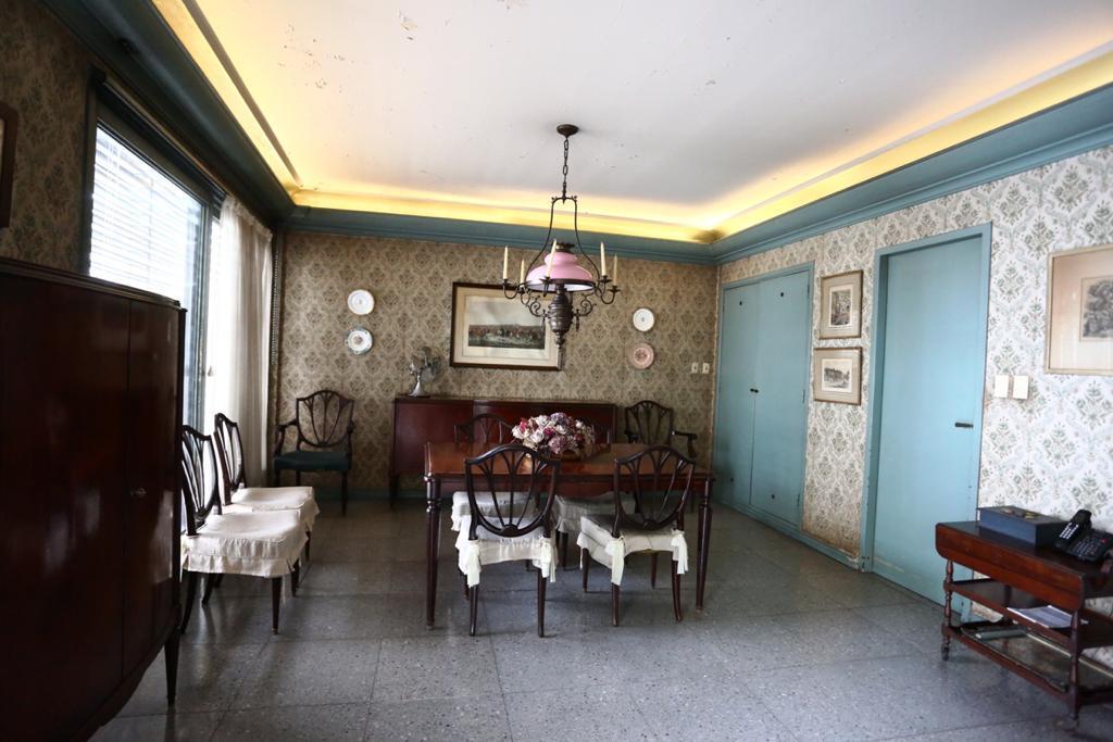 Foto Departamento en Venta en  Barrio Norte ,  Capital Federal  AV. CORONEL DIAZ al 1800