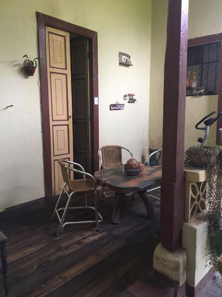 Foto Casa en Alquiler en  Puembo,  Quito  CENTRO PUEMBO SE  RENTA CASA IDEAL PARA NEGOCIO