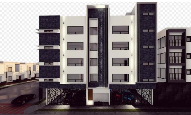 Foto Departamento en Venta en  Villa Magna,  San Luis Potosí  Departamento Bridget en Villa Magna Segunda Sección #425