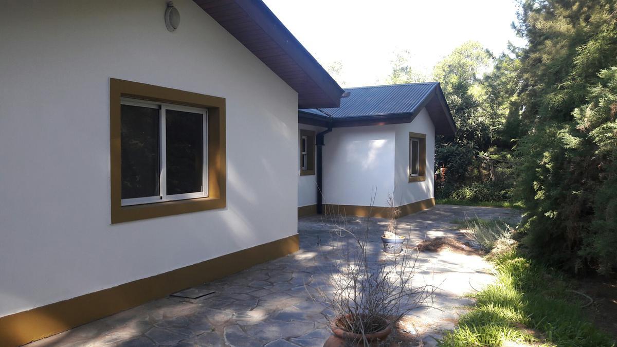 Foto Casa en Venta en  Los Cardales,  Exaltacion De La Cruz  Barrio 5 Esquinas Los Cardales