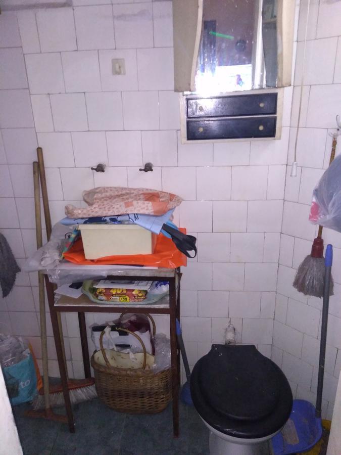 Foto Departamento en Venta en  Balvanera ,  Capital Federal  Venezuela al 2100