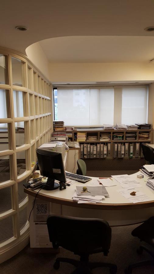 Foto Oficina en Venta en  Macrocentro,  Mar Del Plata  LA RIOJA 2000
