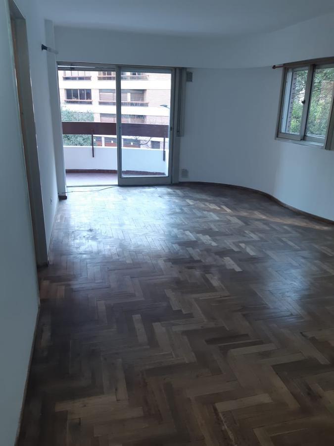 Foto Departamento en Alquiler en  Nueva Cordoba,  Capital  ambrosio olmos al 600