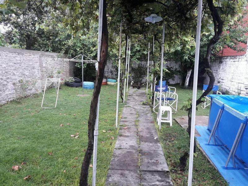 Foto Casa en Venta en  Lanús Este,  Lanús  Blanco Encalada   1100