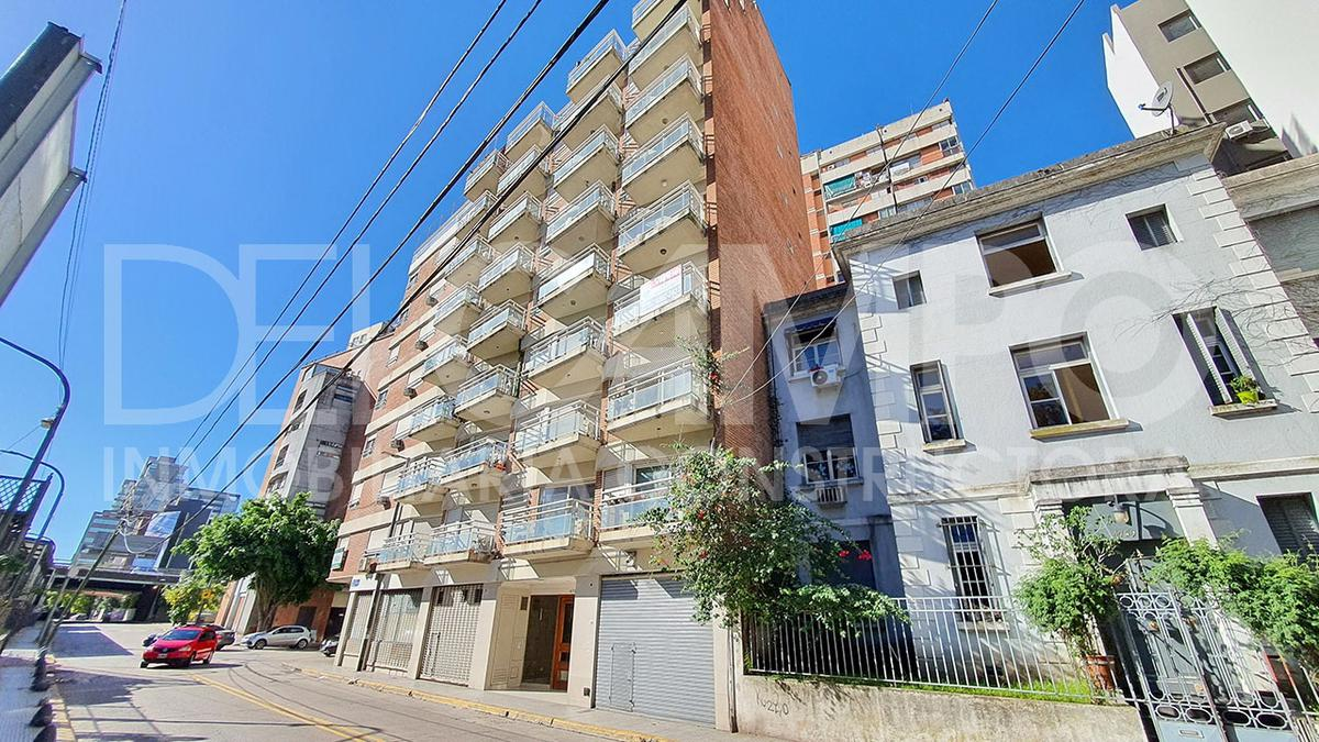 Foto Departamento en Venta en  Nuñez ,  Capital Federal  11 de septiembre al 4700