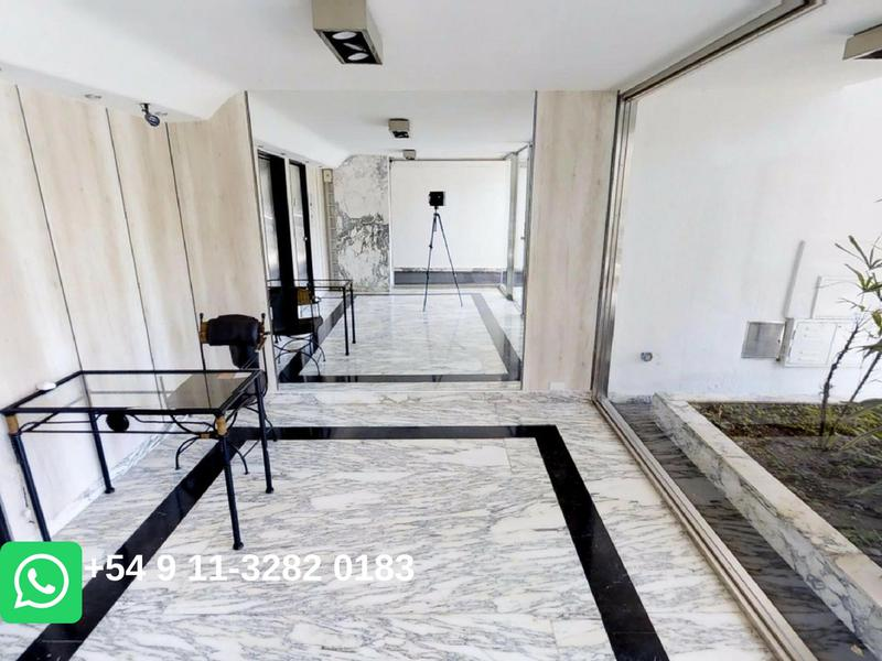 Foto Departamento en Venta en  Palermo ,  Capital Federal                          Republica de la India al 2900