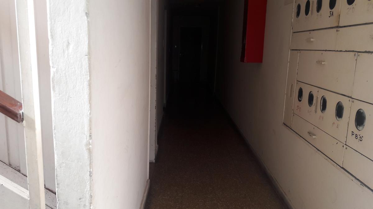 Foto Departamento en Venta en  General Paz,  Cordoba  General Araoz Lamadrid 48