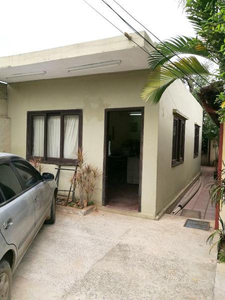 Foto Casa en Venta en  Herrera,  La Recoleta  Zona Herrera
