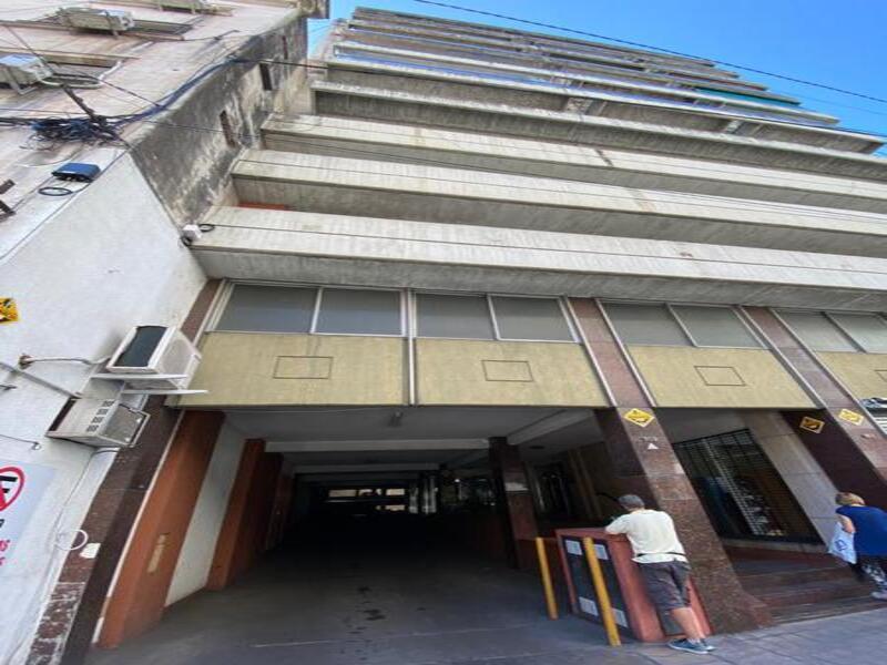 Mitre al 900, Rosario, Santa Fe. Venta de Cocheras - Banchio Propiedades. Inmobiliaria en Rosario