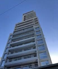 Foto Departamento en Venta en  Caballito ,  Capital Federal  Campichuelo al 100