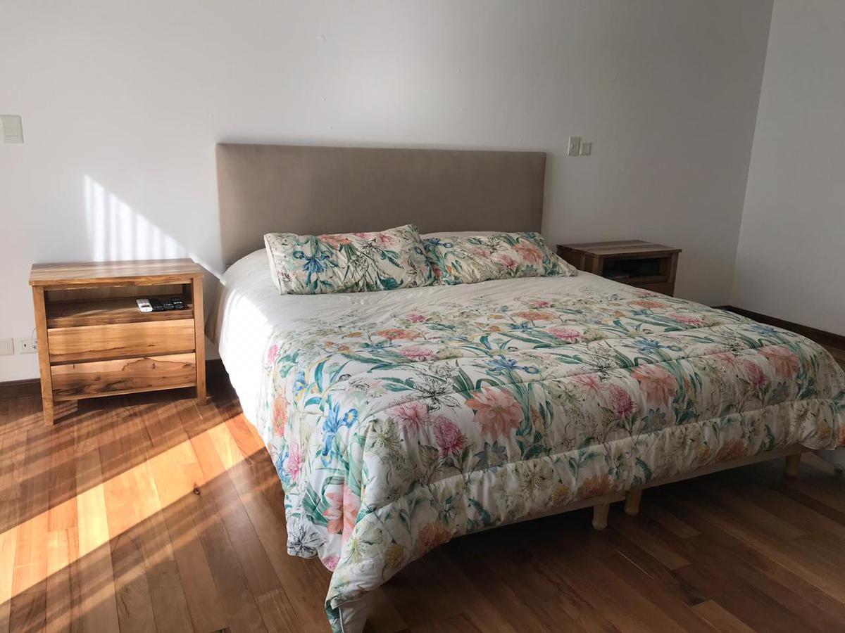 Foto Casa en Alquiler temporario en  Victoria,  San Fernando  servetto al 2000