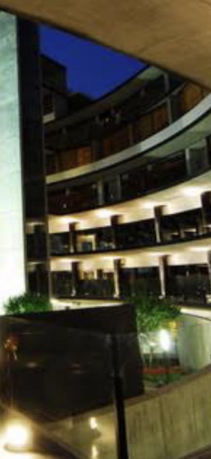 Foto Oficina en Renta en  San Pedro Garza Garcia ,  Nuevo León  RENTO OFICINA EN PLAZA O2 EN SAN PEDRO GÁRZA GARCIA NUEVO LEON ZONA VALLE