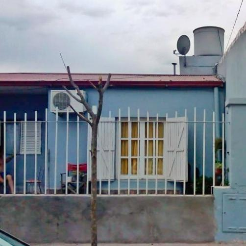 Foto Casa en Venta en  Santa Rosa,  Capital  Jaureche al 800