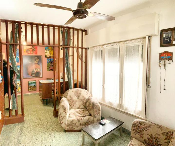 Foto Casa en Venta en  San Fernando ,  G.B.A. Zona Norte  25 de Mayo 685