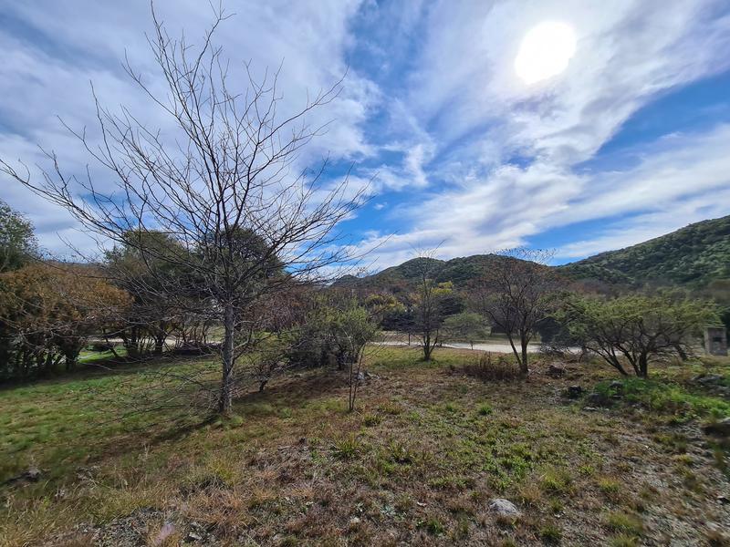 Foto Terreno en Venta en  Potrerillo de la Larreta,  Alta Gracia  Potrerillo de  Larreta Lote 2 Mz 434