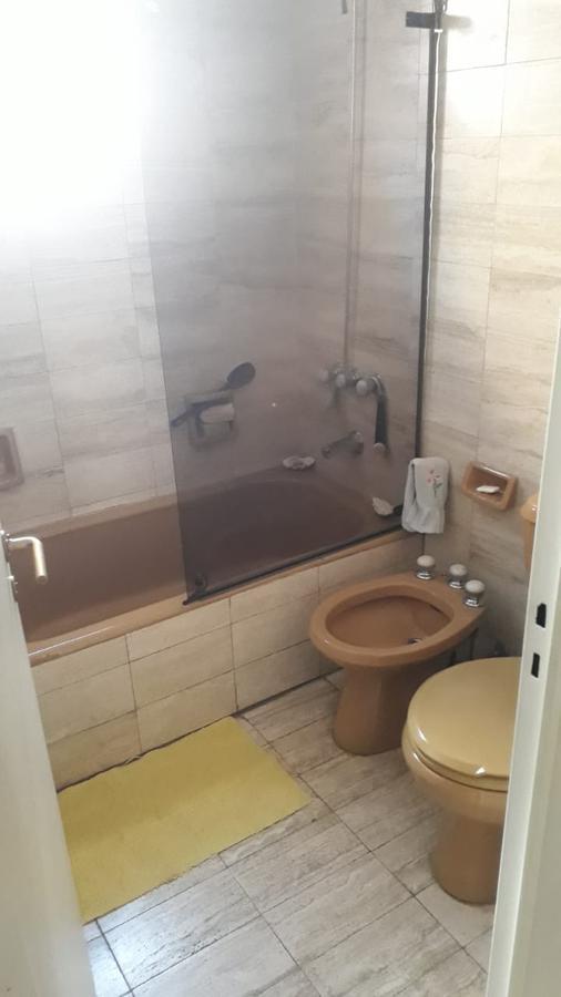 Foto Departamento en Venta en  Avellaneda ,  G.B.A. Zona Sur  Italia 55, Piso 1º, Depto. A
