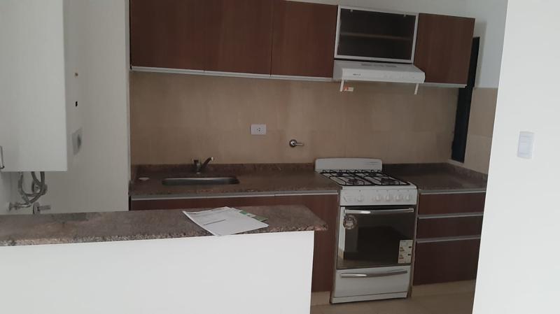 Foto Departamento en Venta en  Alta Cordoba,  Cordoba  Baigorri al 600