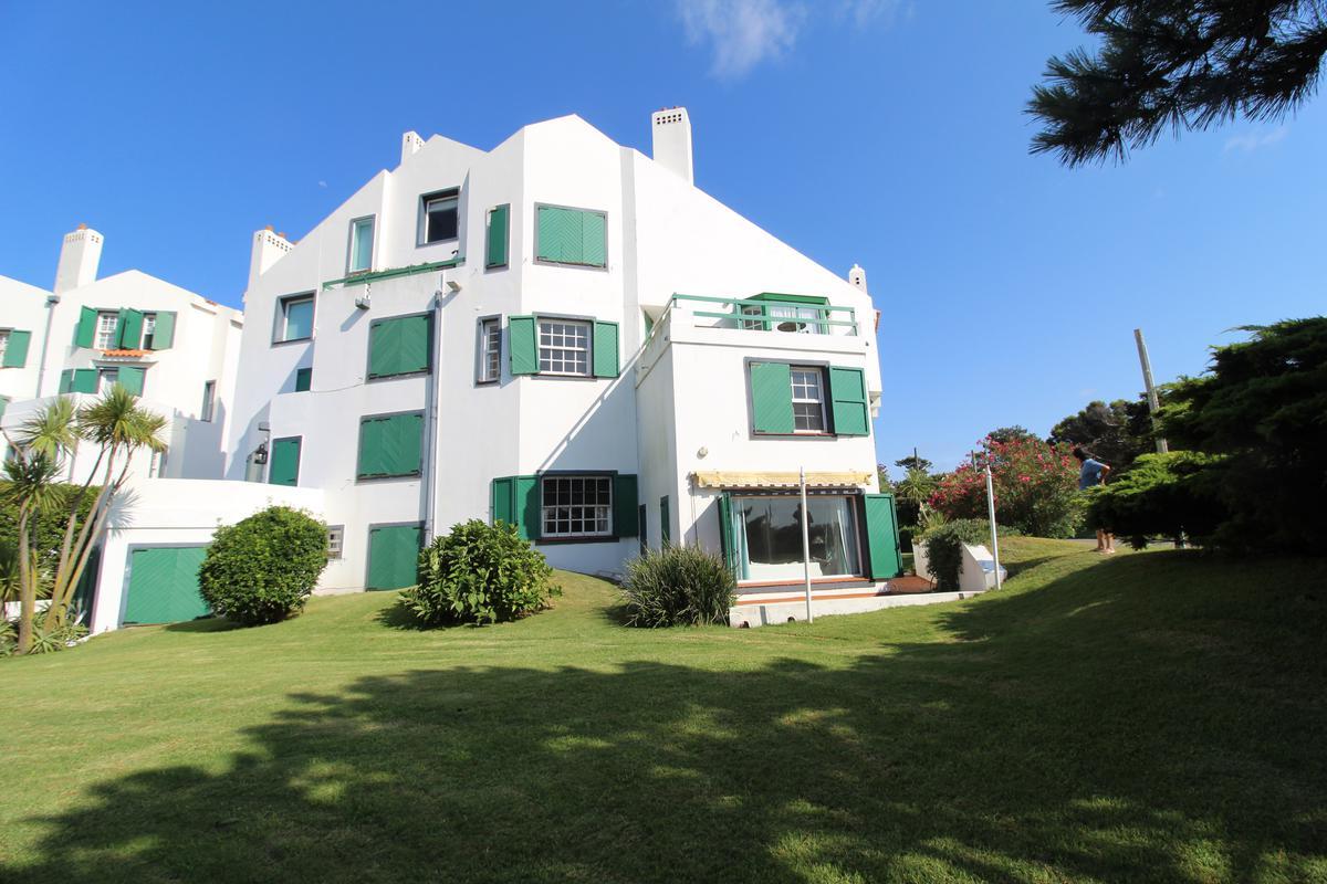Foto Apartamento en Venta en  Playa Brava,  Punta del Este  Manutara