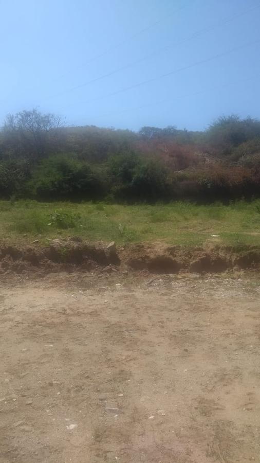 Foto Terreno en Venta en  Cruz de Huanacaxtle,  Bahía de Banderas  TERRENO EN LA CRUZ DE HUANACAXTLE