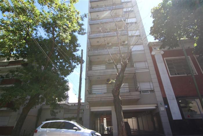 Foto Departamento en Venta en  Villa Devoto ,  Capital Federal  Andres Vallejos al 3000