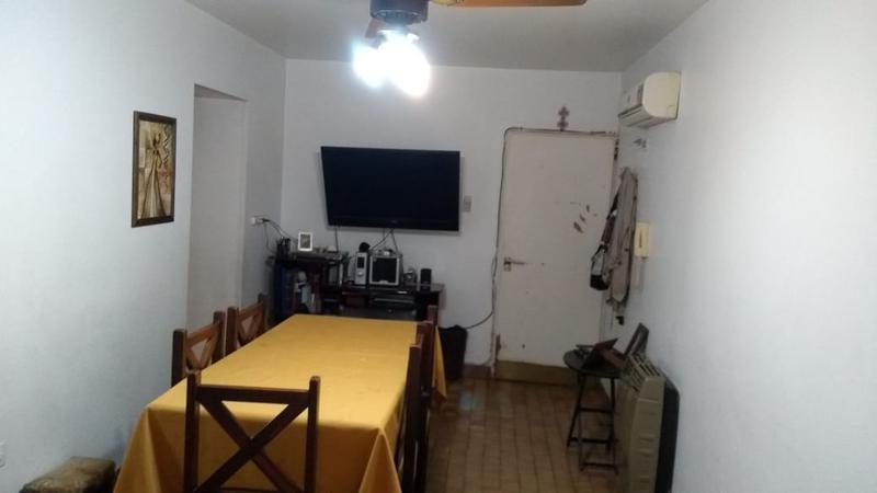 Foto Departamento en Venta en  San Miguel De Tucumán,  Capital  General Paz al 800