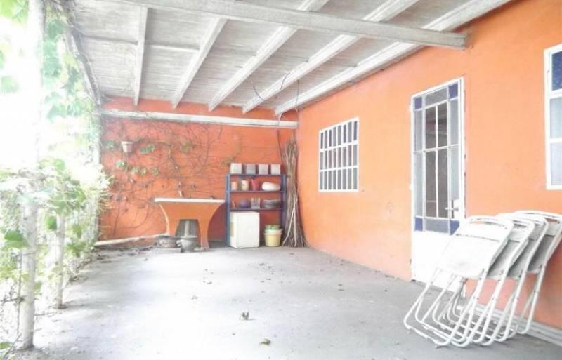 Foto Local en Venta en  Quilmes,  Quilmes  Brandsen 243